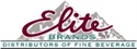 Elite Brands of Colorado Named 2017 Craft Beer  Wholesaler of the Year