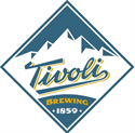 Grand Opening Ceremony for Tivoli Brewing Company