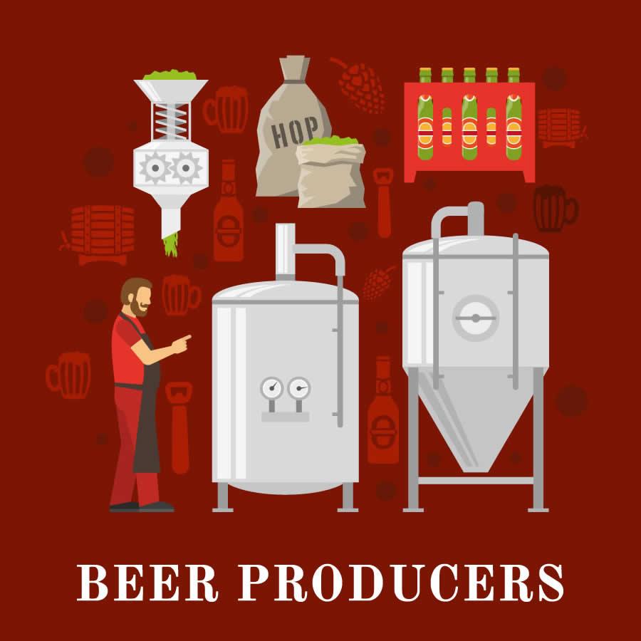 Colorado Beer Distributors Association