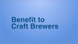 How Distributors Help Craft Brewers