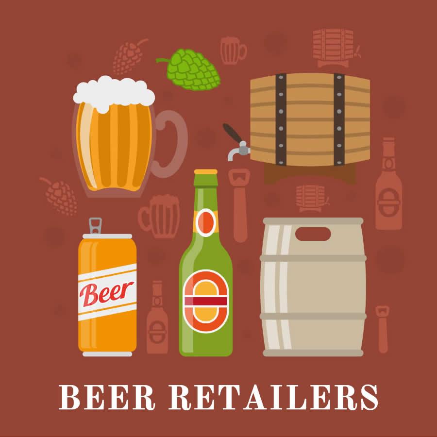 Elite Brands of Colorado Named 2017 Craft Beer Wholesaler of